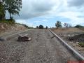 Údržba zeleně sekání trávy, opravy silnic chodníků Jablonec.