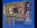 Elektromontážní práce, slaboproud, elektroinstalace, revize Opava