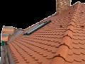 St�echy a st�e�n� pr�ce Vesel� nad Moravou, Hodon�n