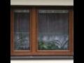 Mont� plastov�ch oken, vchodov�ch dve�� Fren�t�t, Nov� Ji��n