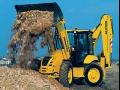 Zemní a výkopové práce Kyjovsko, Hodonínsko