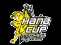 Soutěž Haná Cup Motokáry Olomouc