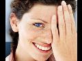 Laserová operace očí Praha, oční klinika