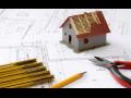 Stavební firma, kompletní stavební práce, výstavba rodinných domů na klíč, okres Nový Jičín