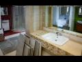 Koupelnové studio – realizace koupelen na klíč, rekonstrukce koupelen