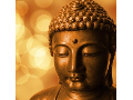 Celotělová ajurvédská olejová masáž Abhyanga, antistresová masáž hlavy Shiro-Abhyanga