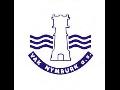 Vodovody a kanalizace Nymburk, provozování vodovodů a kanalizací, kontrola kvality vody