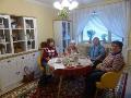 Odborné přednášky, diskuze i poradenství, Centrum sociální pomoci a služeb o.p.s.