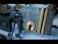 Strojní zámečnické práce, montáž ocelových dílů i konstrukcí, zábradlí, Bruntálsko