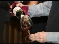 Dovoz, velkoobchodní prodej, ochutnávka kvalitních vín ze zahraničních vinařství