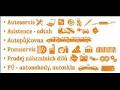 Autoservis, pneuservis, pojistn� ud�losti Hranice, P�erov
