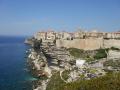 Korsika - novinka roku 2011!!!