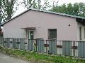 Ubytování, Hustopeče, Břeclav