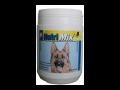 Prodej, e-shop krmiva pro zvířata, granule, konzervy Opava