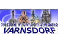 M�stsk� informa�n� centrum Varnsdorf