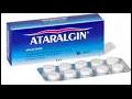 Léčivé přípravky, lékárna, léky Prostějov