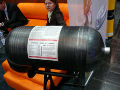 Oprava, revize, p�estavba vozidel na LPG, CNG Prost�jov