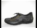 Specializovan� prodejna obuvi, nadm�rn� obuv Zl�n