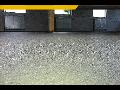 Betonové podlahy pro garáže, balkony, průmyslové prostory