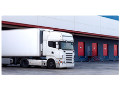Mezinárodní autodoprava, rychlá a spolehlivá přeprava zboří po Evropě