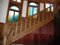 Oprava, repase a restaurov�n� schodi�� historick�ch budov