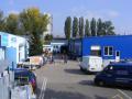 Velkoobchod, prodej elektroinstalační materiál, kabely, Opava