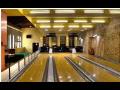 Klimatizovaná školící místnost, bowling, restaurace Přerov