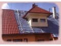 Klemp��, pokr�va�, rekonstrukce, oprava, st�echy, krovy, Ostrava