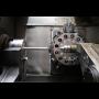 CNC soustružnické práce na frézkách a na konvenčních obráběcích strojích Hodonín