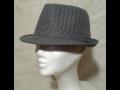 Pánské a dámské klobouky Brno, Dantes