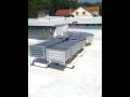 V�roba, mont�, dod�vka klimatizace, vzduchotechnika Opava