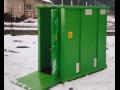 Prodej p�enosn�ch WC pro invalidy pron�jem pro t�lesn� posti�en�