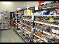 Prodej spojovacího materiálu, kotevní techniky - pro stavební firmy i ...