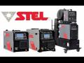 Svařovací technika Příbram, výkonné svařovací zdroje, přídavné materiály, bowdeny, e-shop