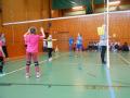 Základní škola Rovensko pod Troskami, volejbal, sportovní hala, zimní stadion, posilovna