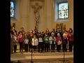 Soukromá základní umělecká škola Blansko, přípravná výchova pro předškoláky, zpěv, hra na hudební nástroje