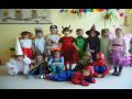 Mateřská škola s přátelskou atmosférou, předškolní výchova a vzdělávání
