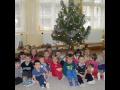 Mateřská škola v Ratajích nad Sázavou, Vánoční besídka, Mikaláš a jiné akce pro děti