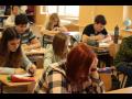 Rozvoj komunikativních schopnosti v mateřském i cizím jazyce, ZŠ Stříbro
