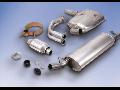 Karosářské díly, motorové díly pro automobily a motocykly Zlín