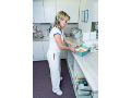 Opalovací přípravky, dermokosmetika, kosmetické poradenství Zlín