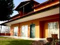 Realitní kanceláře Břeclav, rodinné domy, nemovitosti, břeclavsko