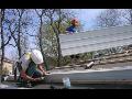 Opravy ploch�ch st�ech Liberec