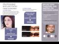 Přizpůsobivé brýlové čočky Transitions Uherské Hradiště