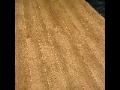 Dřevěné, laminátové, plovoucí podlahy, interiérové dveře Přerov