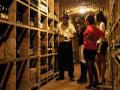 Pr�zdninov� bal��ek, jihomoravsk� kraj, moravsk� vinot�ka