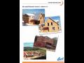 Generální dodavatel staveb, realizace a rekonstrukce staveb.