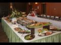 Z�vodn� stravov�n�, rozvoz j�del, catering slu�by Opava, Ostrava