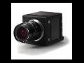 Vysokorychlostní kamery prodej