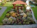 Rekonstrukce zahrady na klíč Praha